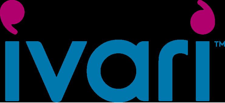 Ivari Logo