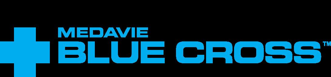MBC-agent for (cyan) EN