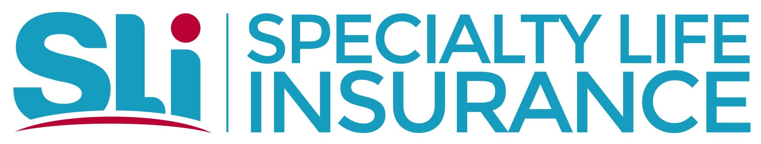 Insurance Supermarket Inc--ISI group of companies expands its ma