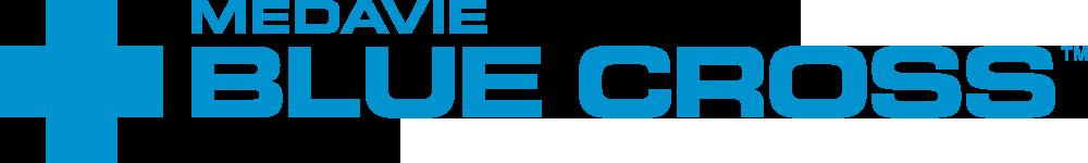 MBC-RGB-E