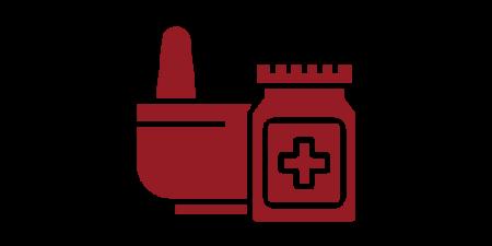 Drug Coverage Nova Scotia Health Insurance