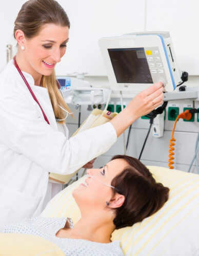 Mciver Insurance - Medical Care - Halifax Group Benefits