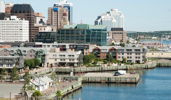 Personal Health Insurance Nova Scotia - Halifax