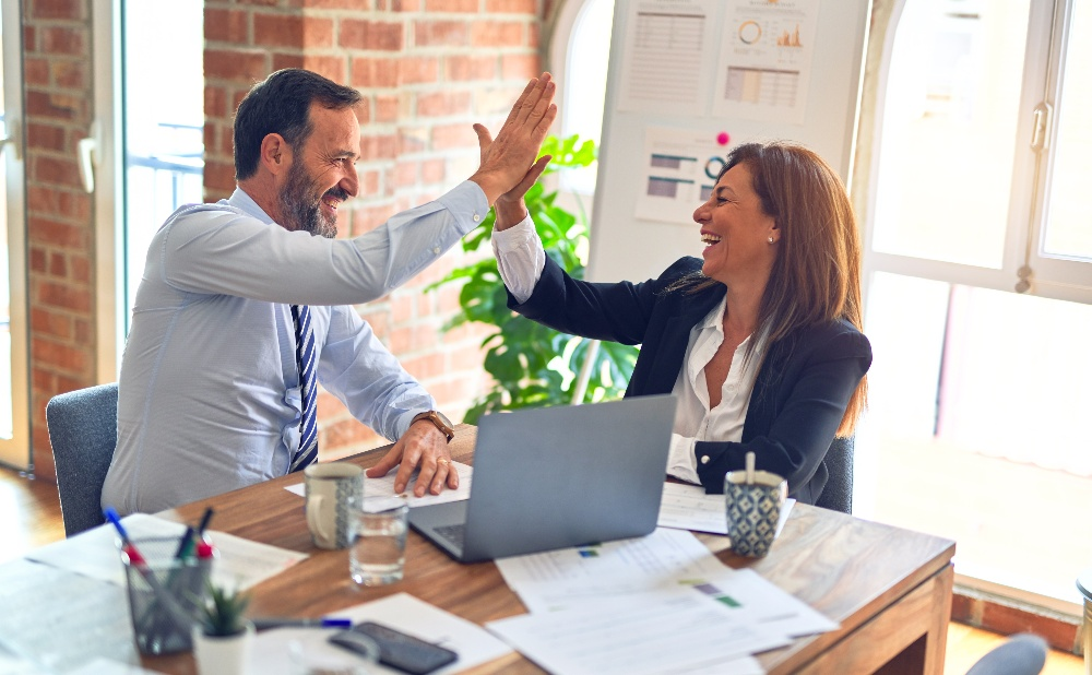 Why Use an Employee Benefits Brokerage - Mciver Insurance Halifax NS